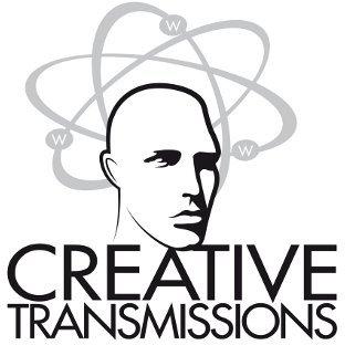 Creative Transmissions